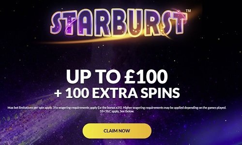 Playluck casino bonus